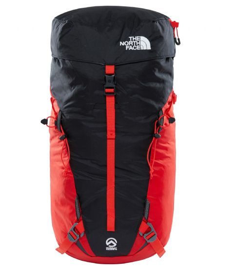 The North Face Unisex Summit Series Verto 27 Backpack